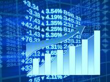 Не все так плохо: 5 положительных изменений в экономике России