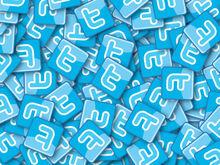 Нижегородцы смогут узнать о своих долгах с помощью Twitter