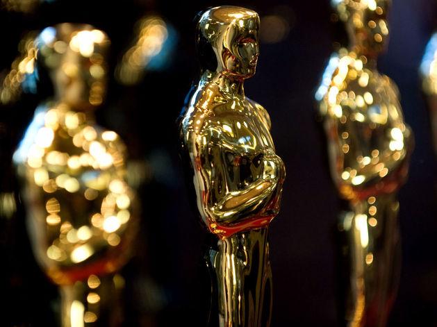Ди Каприо: «Оскар» мог бы достаться актеру, если бы голосовали зрители