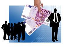 Сколько работодатели в кризис могут сэкономить на вчерашних «звездных» сотрудниках? ЦИФРЫ