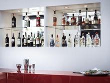В Екатеринбурге продается прибыльный бар. Собственник уезжает заграницу