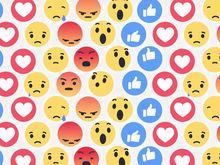 «Я против ненужных усложнений!» - бизнесмены Красноярска о нововведениях в Facebook