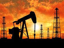 5 причин для скорого подорожания нефти