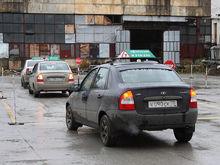 В Ростовской области в два раза сократилось количество выпускников автошкол