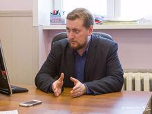 Сыновья Антона Бакова запустили сервис анализа людей по страницам в соцсетях