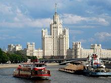 ТОП-10 регионов России с высоким уровнем жизни