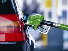 Минфин: цены на бензин в России вырастут даже при дешевой нефти