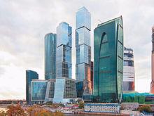 Москва вошла в топ-10 городов мира с самой дорогой офисной арендой