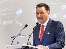 «Он просто угробил АвтоВАЗ»: за что Бу Андерссона могут уволить?
