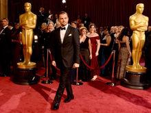 Ди Каприо получил «Оскар». Уральский сегмент Facebook — о долгожданной новости