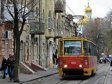 Тендер на проведение работ на улице Станиславского объявят после одобрения госэкспертизы