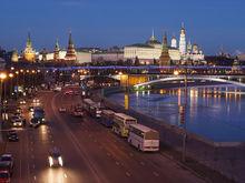 С марта жизнь россиян изменится: чего ждать от новых законов?