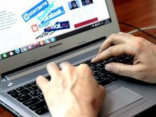 Дюран против MDK: как на воровстве шуток в соцсетях делают миллионы