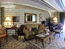 Ростовский СПА-отель назван лучшим  в Восточной Европе