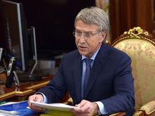 10 богатейших россиян в мировом рейтинге миллиардеров