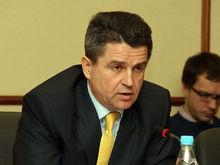 Экс-вице-губернатор Сандаков ответил на обвинения Маркина в медиа-атаке