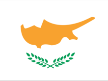 S7 создаст новую авиакомпанию на Кипре