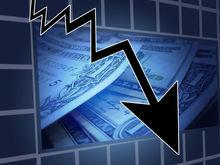 Это не конец: Минэкономразвития продлило падение экономики России до 2019 года