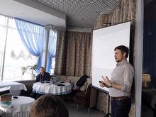 Axoft начал продвигать в Новосибирске облачные сервисы