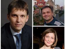 Риелторы Екатеринбурга рассказали, почему они не «накипь без будущего»
