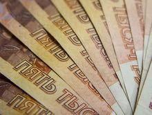 Финансирование программы экономического развития из областного бюджета снизится на треть