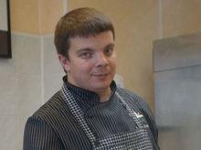 Как заработать на немецких колбасках из уральского мяса: опыт компании DIRK