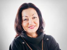 «Муж отговаривал меня там открываться»: Марина Бакова закрыла магазин в ТРЦ «Гринвич»