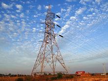 Малый и средний бизнес Челябинска получил шанс снизить траты на электроэнергию