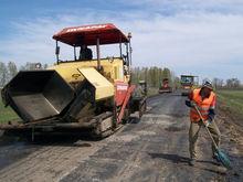 Челябинский минтранс возобновил скандальные торги более чем на 13 млрд рублей