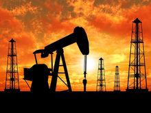 Минэнерго: Добыча нефти сократится вдвое к 2035 году
