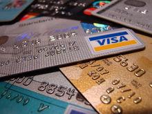 Как мошенники выводят деньги с банковских карт: 7 способов