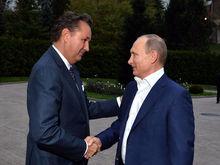 «Кто, если не БУ?» - челябинский автомобильный блогер об отставке директора «АвтоВАЗа»