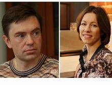 Жители Екатеринбурга взялись меняться едой: полезная фишка или возвращение в прошлое?