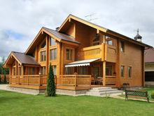 Названы самые дорогостоящие объекты недвижимости в Челябинске. Лидер - 350 млн рублей