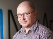 «Хоть ногами в потолок — просто делай свое дело»: Антон Халиков об управлении ИТ-компанией