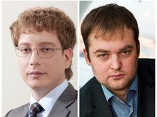 «Нам придется разгребать чужие проблемы»: Юристы Урала — об «уберизации» рынка своих услуг