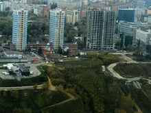 РФ выделит 100 млн руб. на строительство трамплина К-60 в Нижнем Новгороде