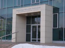 Выборы в Красноярском крае встанут в копеечку