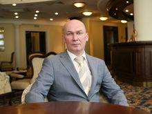 Два екатеринбургских отеля уйдут с молотка за 250 млн руб.