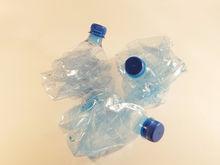 Новосибирская компания готова начать перерабатывать пластиковые бутылки в синтепон