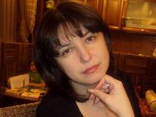 «Уйду после вывода канала из убытков»: Элеонора Расулова возглавит «Четвертый канал»