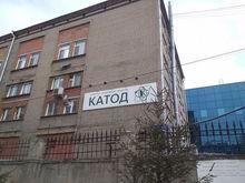 Владимир Локтионов, «Катод»: «Наш завод нельзя украсть или продать. Разве что убить…»