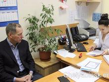 Челябинский олигарх-золотодобытчик заявился на праймериз в Госдуму