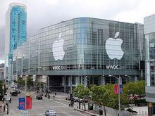21 марта Apple презентует новые iPhone и iPad