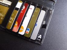 Челябинские банки меняют карты. Кредитные организации начинают выпускать пластик «Мир»