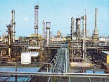 Иран намерен увеличить добычу нефти до 4 млн баррелей в день