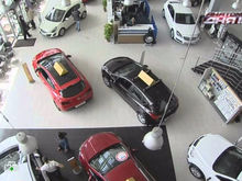Эксперты предсказывают 20-процентный рост цен на автомобили