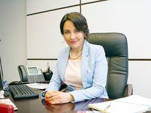 Директор банка «Открытие» на Урале покинула свой пост