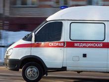 Врачи станут полицейскими: красноярские юристы и медики обсудили инициативу Госдумы