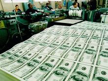 Челябинске банкиры спрогнозировали резкое падение рубля после его укрепления